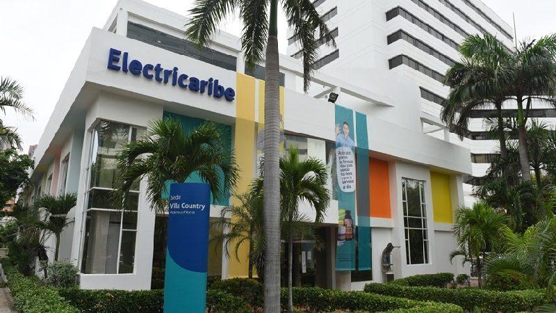 Electricaribe inicia en firme búsqueda de inversionista-operador de energía eléctrica en la Costa Caribe