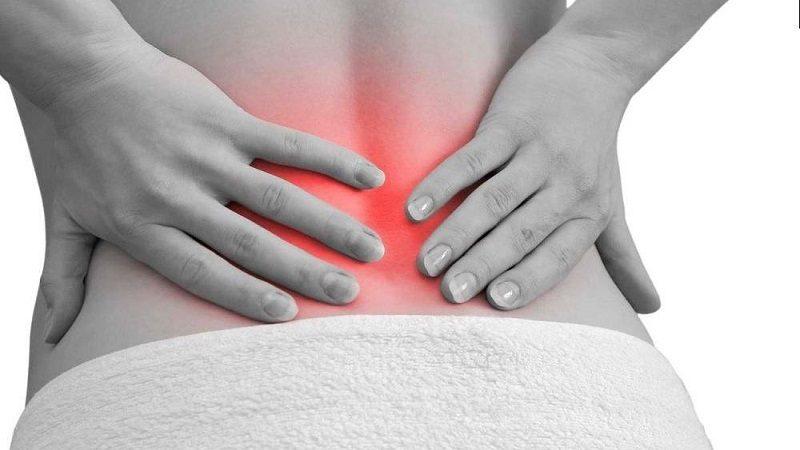 En el Día Mundial de la Columna, ocho consejos para evitar sufrir dolores de espalda