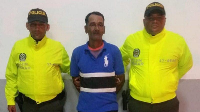 Entrenador de fútbol habría abusado de varios niños en el barrio El Bosque
