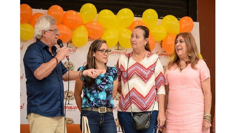 Festival del merecumbé rinde culto a legado musical de Pacho Galán