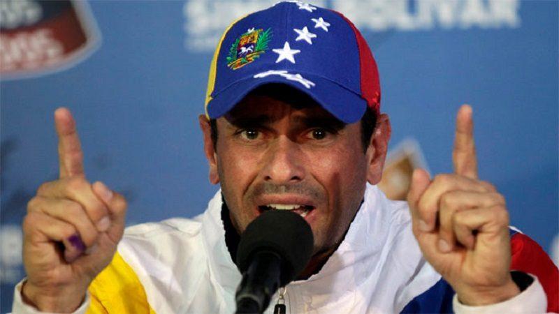Hicieron del hambre un negocio en Venezuela