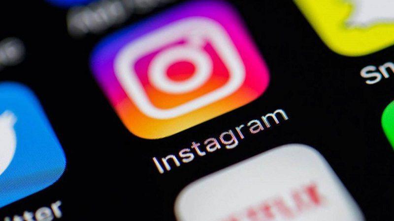Instagram, utilizado para vender cuentas robadas de Fortnite y Spotify
