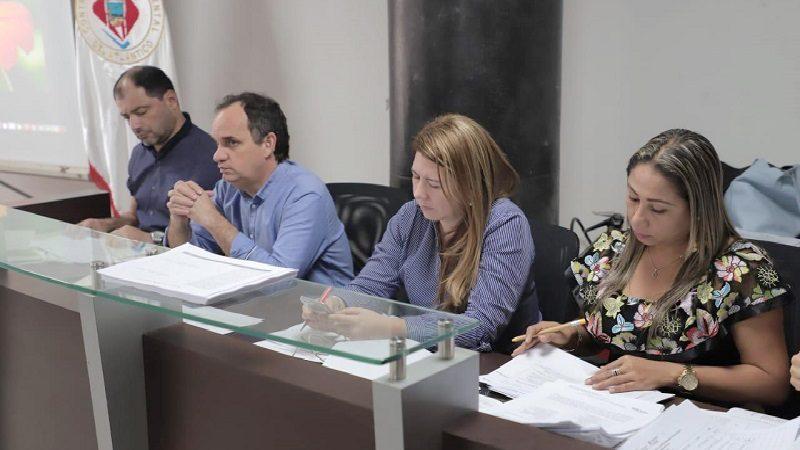 Más de 10 mil atlanticenses ingresaron al registro de discapacidad del Ministerio de Salud