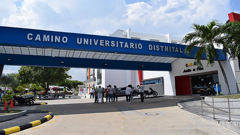 MiRed IPS constituirá asociación que representará a los 600 mil usuarios de la Red Pública Hospitalaria del Distrito