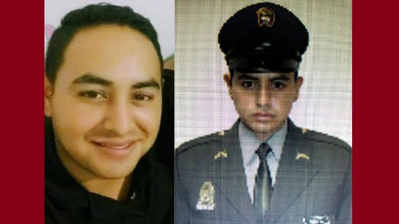 Policía asesinado en Las Américas tenía 24 felicitaciones y cinco condecoraciones en la institución