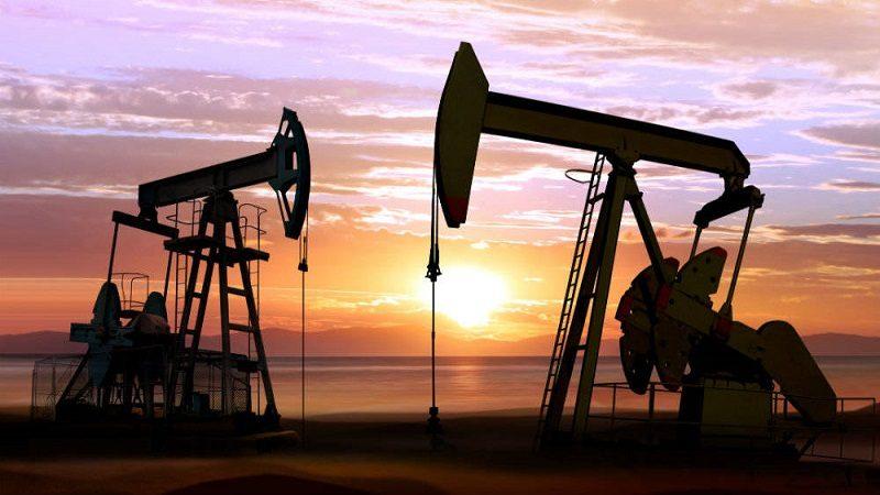 Precio del petróleo se mantendría por encima de los US$80 hasta 2019