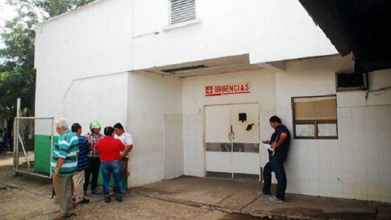 Procuraduría citó a audiencia a expagadora del Hospital San Pablo, Bolívar ok
