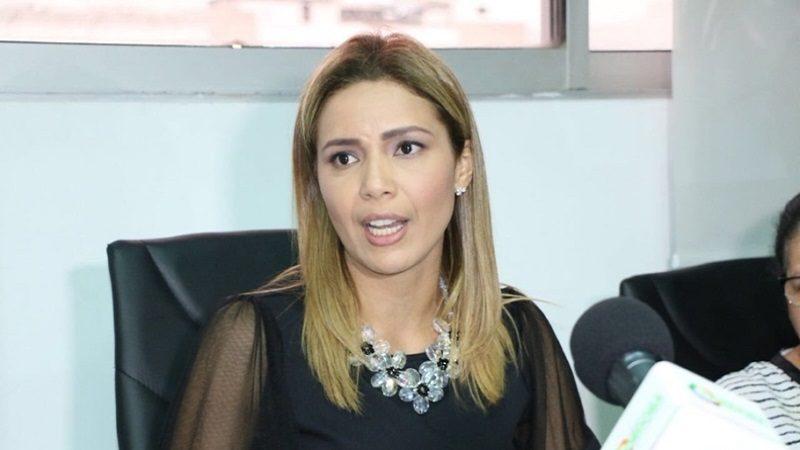 Procuraduría revoca suspensión a Gerente de la ESE Hospital San Jerónimo de Montería