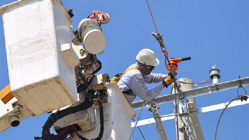 Superservicios ratifica el 2 de noviembre como fecha clave para servicio de energía en el Caribe