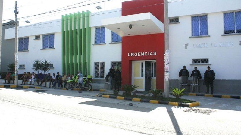 Un muerto y dos heridos deja riña entre vecinos en el barrio La Paz