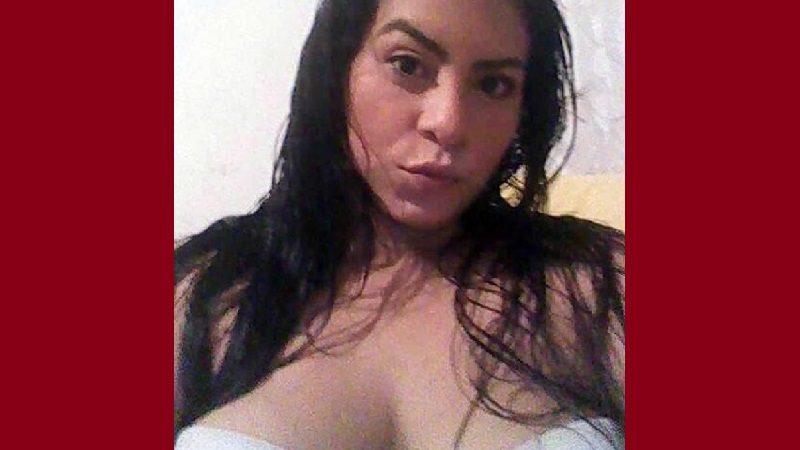 Una mujer muerta y otra herida deja ataque a bala en motel del barrio Chiquinquirá