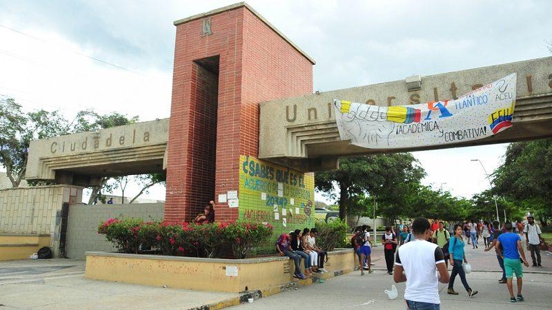 $1 billón de Regalías de las regiones se destinará a las universidades públicas