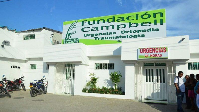 A tiros asesinan a un hombre en el municipio Malambo