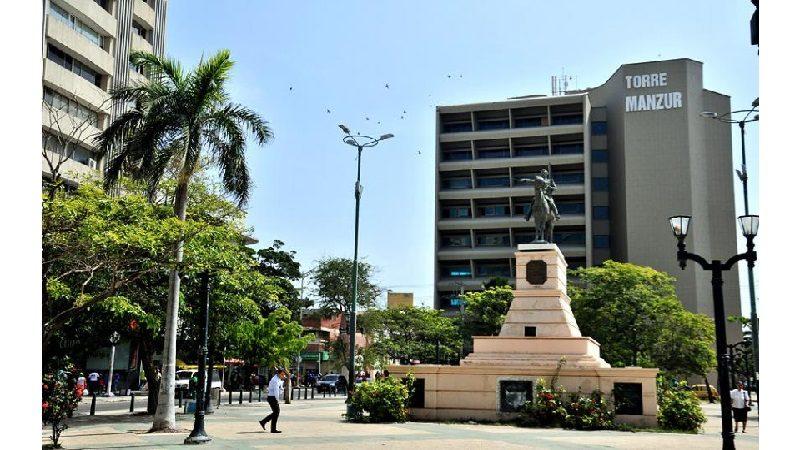 Alcaldía de Barranquilla estableció horario especial de atención al público por temporada decembrina