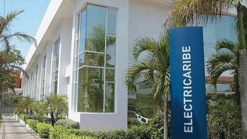 Amplían plazo para tomar decisiones sobre nuevo inversionista operador para Electricaribe