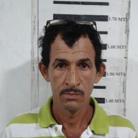 Así delinquía la banda de narcotraficantes 'Los Cachas', en Atlántico, Bolívar y Norte de Santander 1