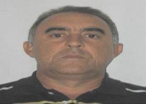 Así delinquía la banda de narcotraficantes 'Los Cachas', en Atlántico, Bolívar y Norte de Santander 10