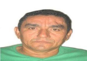 Así delinquía la banda de narcotraficantes 'Los Cachas', en Atlántico, Bolívar y Norte de Santander 2