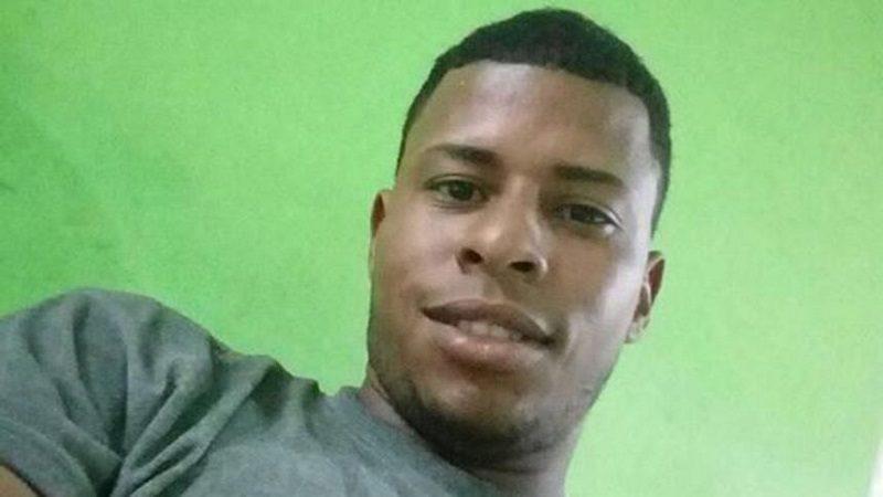 Asesinan a otro hombre en barrio La Candelaria de Soledad, era vendedor ambulante