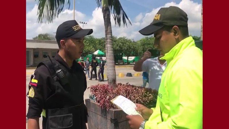 Cae vigilante vinculado a asesinato de accionista de Sobusa, Salomón Meneses