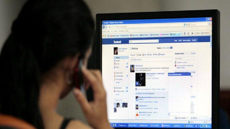 El 48% de los padres en la región Caribe accede a las redes sociales de sus hijos para protegerlos, según estudio