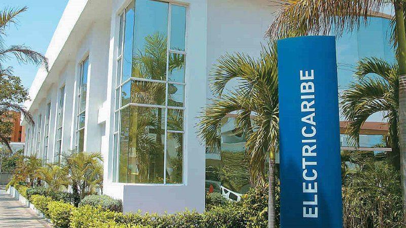 Electricaribe reporta que seis hospitales del Atlántico adeudan más de $4.670 millones en energía