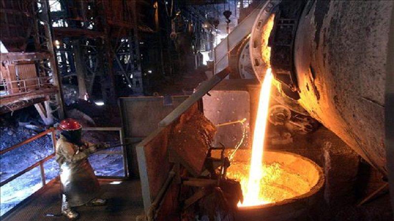 Empresas turcas y colombianas del sector siderúrgico establecen relaciones comerciales en Colombia