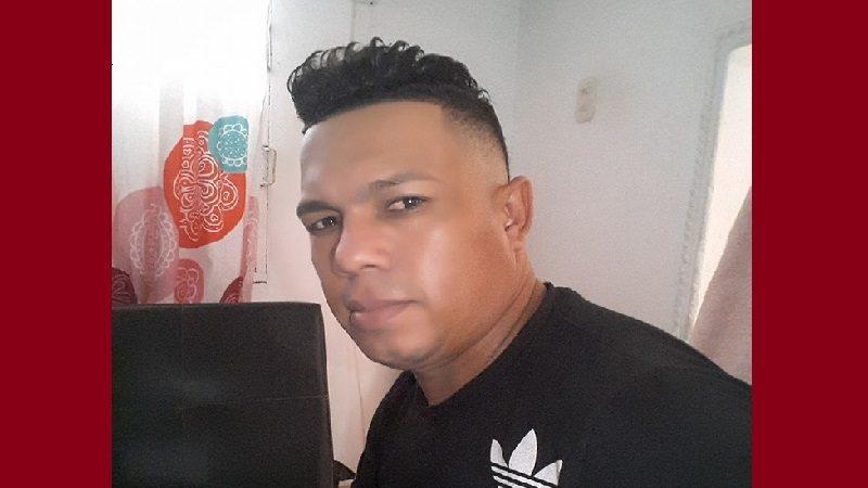 En Barranquillita, asesinan a hombre que había salido hace dos meses de la cárcel