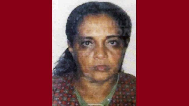 En Sabanalarga, mujer muere electrocutada al tocar cable de abanico