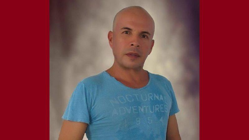 Hallan a comerciante muerto dentro de su negocio en el norte de Barranquilla