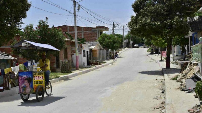 Hombre es asesinado a golpes por sus sobrinos en el barrio Evaristo Sourdis
