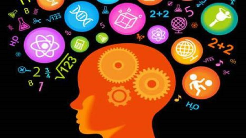 Lanzan estrategia de apoyo a los emprendedores e innovadores de la Economía Naranja