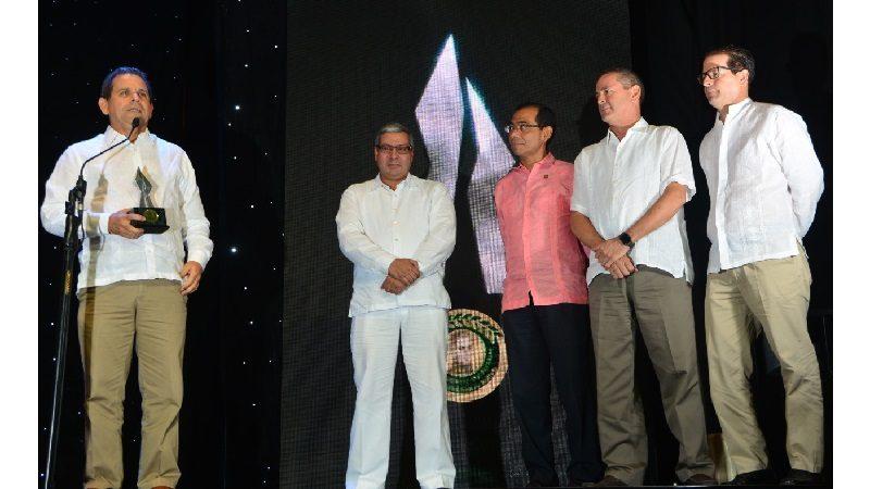 Más de 150 inscritos para el premio Mérito Empresarial de la Universidad Simón Bolívar