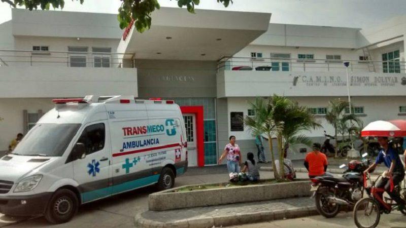 Muere niño de 3 años al caer en poza séptica, en Brisas del Río
