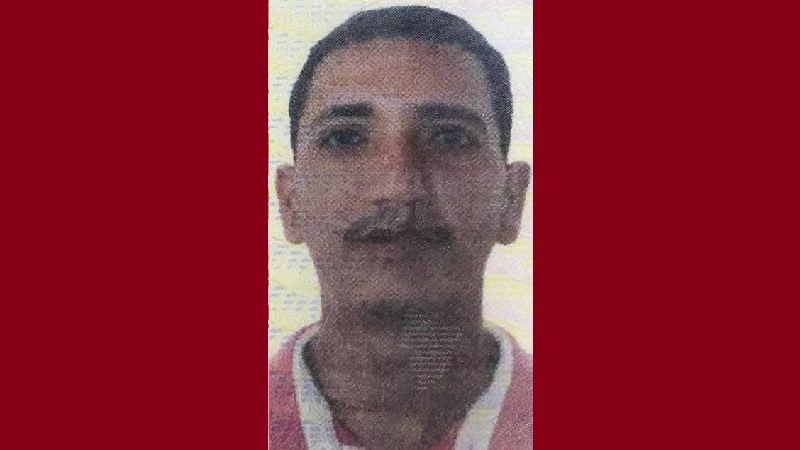 Muere presunto atracador que se enfrentó a tiros con la Policía en el barrio Las Américas