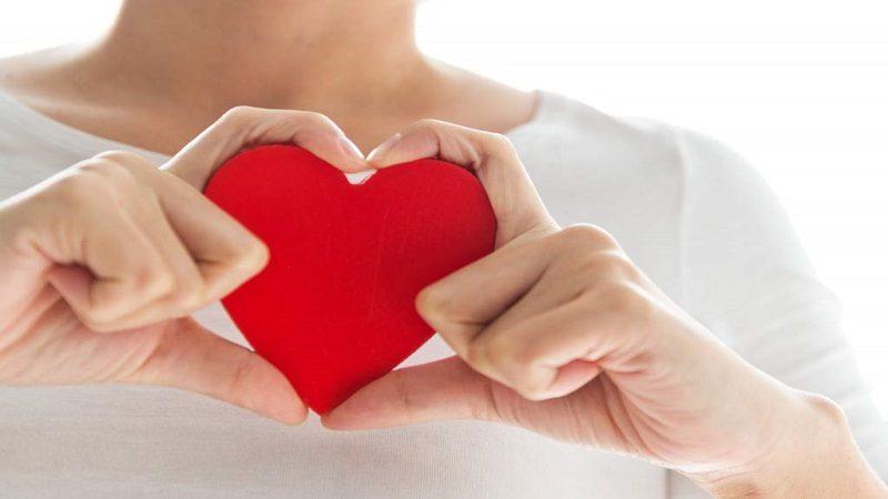Mujeres colombianas no reconocen las Enfermedades Cardiovasculares como amenaza para su salud, según investigación