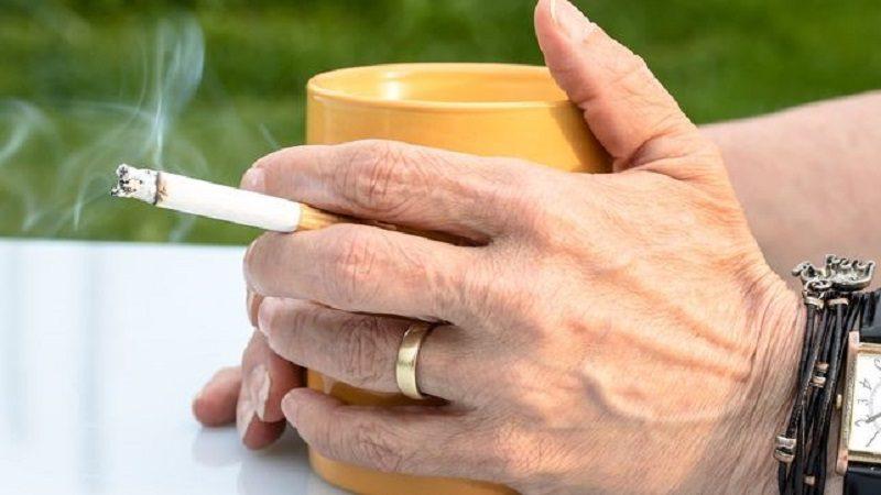Ocho aspectos importantes para controlar los factores de riesgo del cáncer de próstata