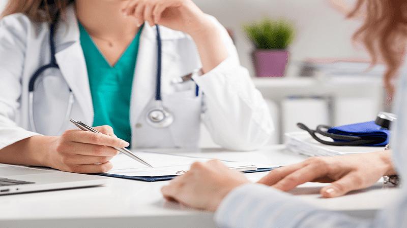 Practicarse la citología y mamografía a tiempo, un mecanismo efectivo para salvar vidas