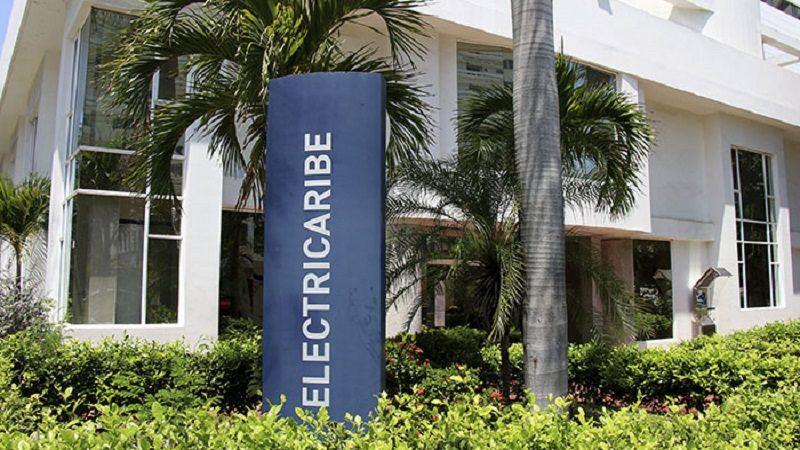 Presidente Duque anuncia 700 mil millones de pesos en inversión para Electricaribe en el 2019