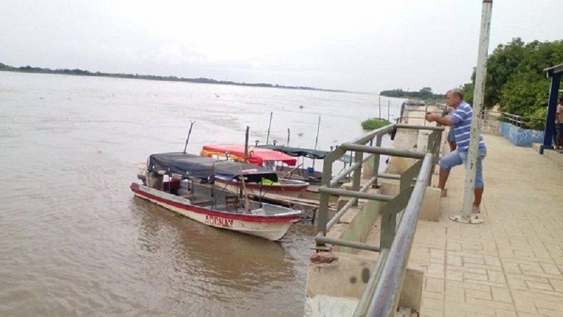 Procuraduría indaga presuntas irregularidades en asignación de vigencias futuras de Sitionuevo, Magdalena