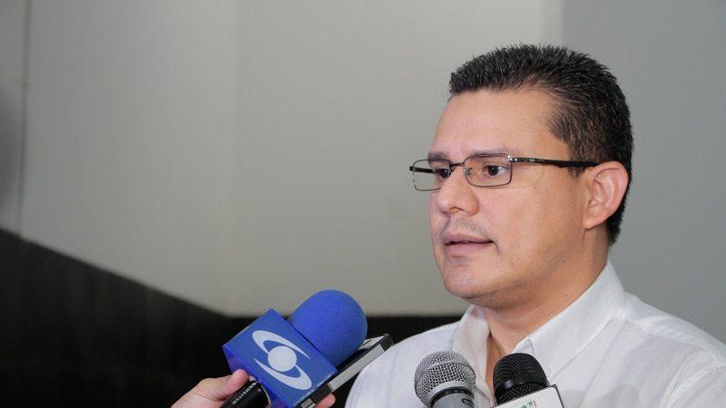 Secretaría de Salud cerró temporalmente servicio de urgencias en IPS de Malambo