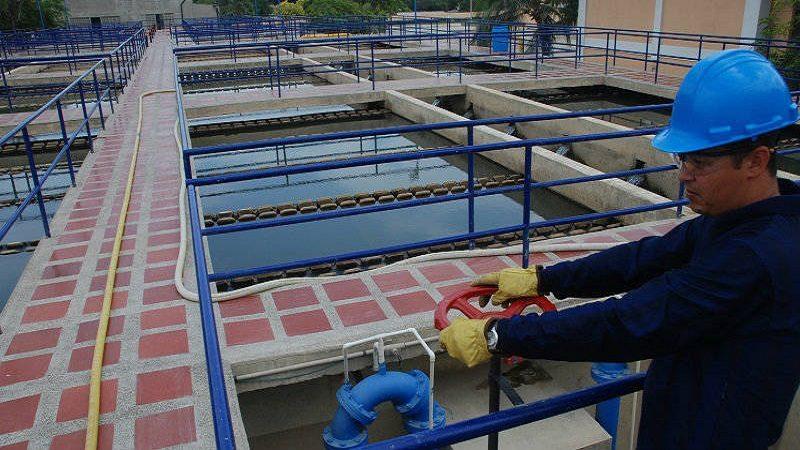 Superservicios insta a empresas de acueducto, alcantarillado y aseo a cumplir con planes de emergencia y contingencia para afrontar temporada de lluvias