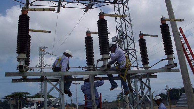 Superservicios pide a generadores de energía prepararse para afrontar el Fenómeno del Niño