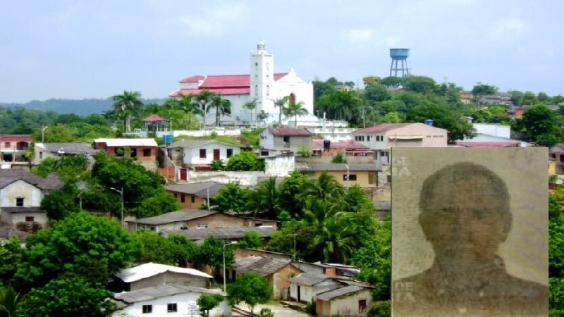 A puñal y golpes asesinan a anciano en el municipio de Usiacurí