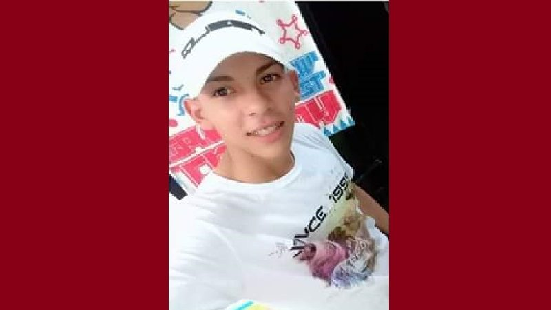 A tiros asesinan a exauxiliar de Policía en el barrio La Chinita