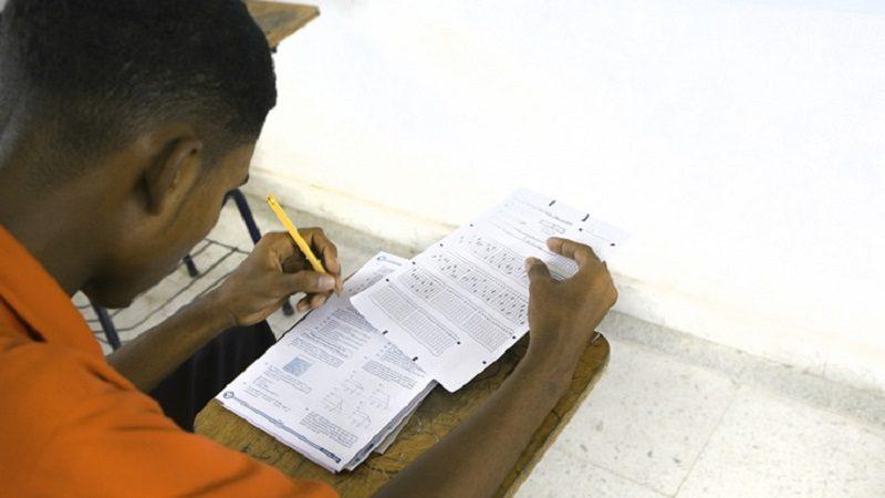 Abren registro extraordinario para inscripciones a Saber 11 de colegios calendario B