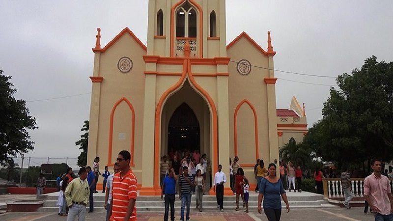 Activan plan de contingencia para las fiestas de navidad y fin de año en Malambo