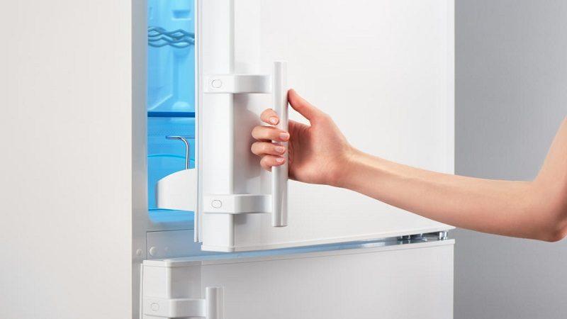Aprenda a ahorrar energía en el hogar mientras disfruta de sus vacaciones