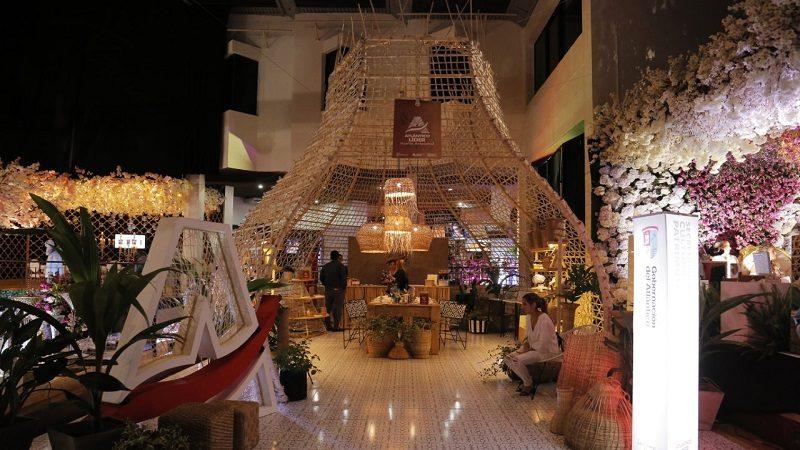 Artesanos del Atlántico, listos para exhibir sus productos en Expoartesanías 2018