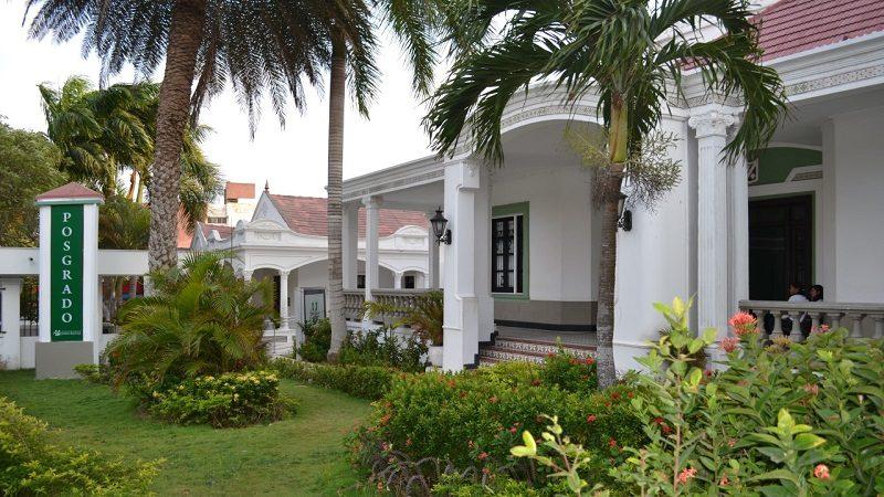 Barranquilla, con cuatro universidades entre las 15 mejores del ranking Art-Sapiens